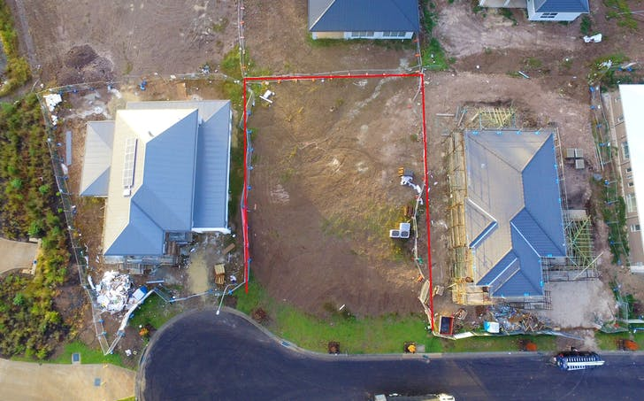 Lot 11 Hawkestone Close, Mulgoa, NSW, 2745 - Image 1