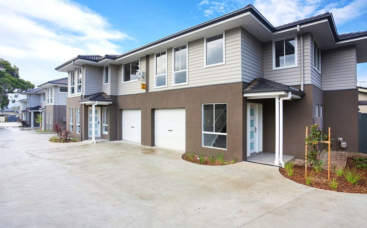 3/5 Adelaide Street, Oxley Park, NSW, 2760 - Image 1