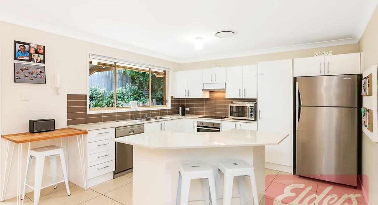 65 Taylors Road, Silverdale, NSW, 2752 - Image 2