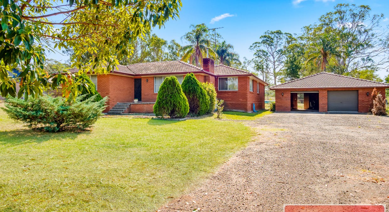 220 and 220A Seventh Avenue, Llandilo, NSW, 2747 - Image 2