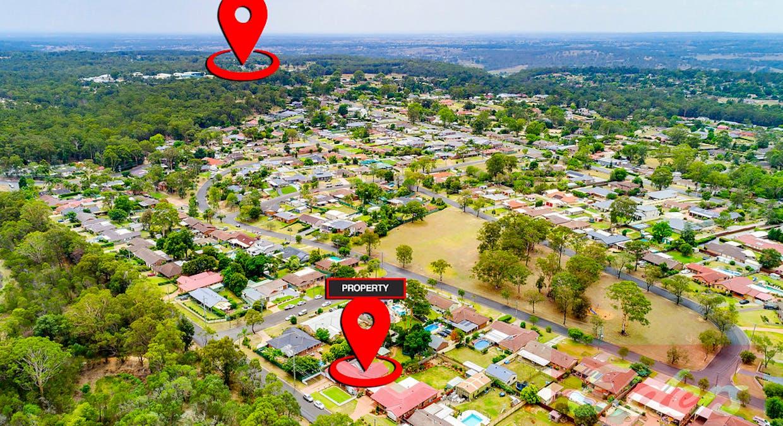 28 Marsh Road, Silverdale, NSW, 2752 - Image 14