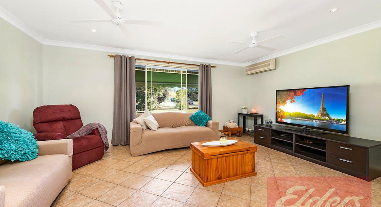 50 - 52 Davenport Drive, Wallacia, NSW, 2745 - Image 4