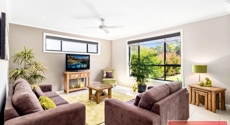 9A Warradale Road, Silverdale, NSW, 2752 - Image 6