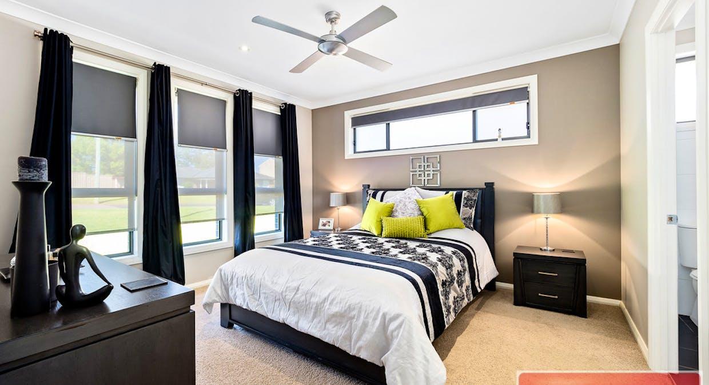 9A Warradale Road, Silverdale, NSW, 2752 - Image 9