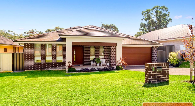 9A Warradale Road, Silverdale, NSW, 2752 - Image 1