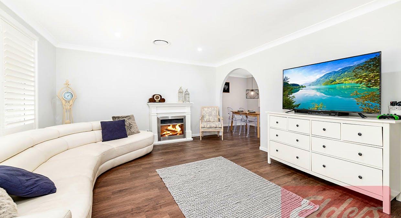 28 Marsh Road, Silverdale, NSW, 2752 - Image 2