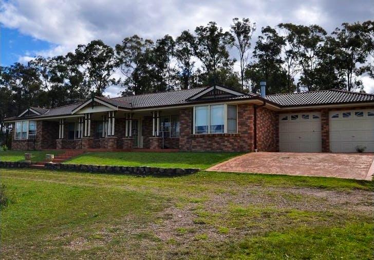 390 Avoca Road, Silverdale, NSW, 2752