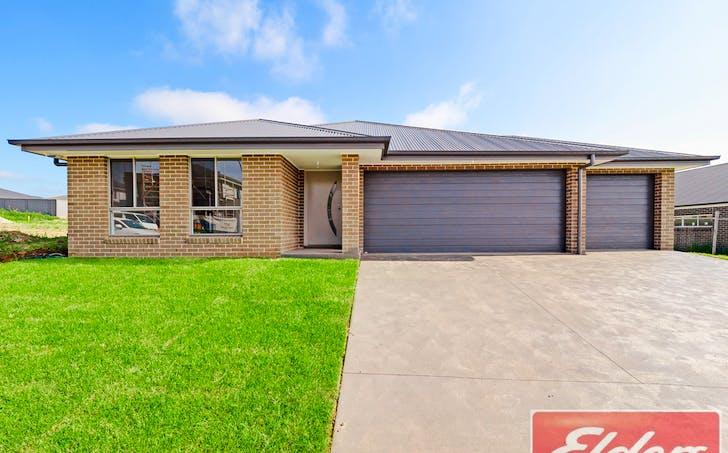 7 Gumara Street, Silverdale, NSW, 2752 - Image 1
