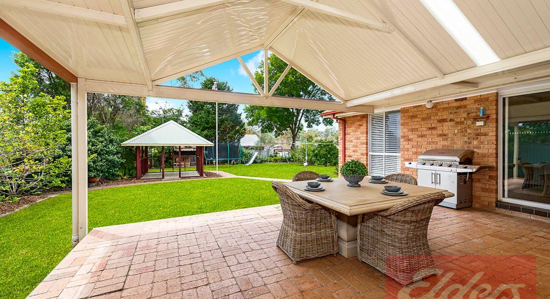 28 Marsh Road, Silverdale, NSW, 2752 - Image 13
