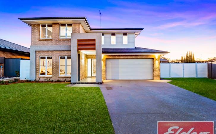 3 Crossley Avenue, Glenmore Park, NSW, 2745 - Image 1
