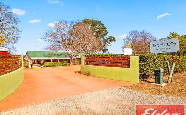 1440-1482 Mulgoa Road, Mulgoa, NSW, 2745 - Image 1