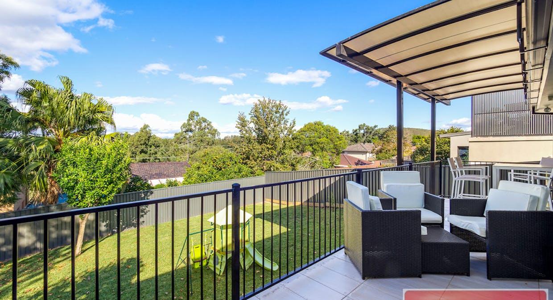 38 Parklands Avenue, Leonay, NSW, 2750 - Image 11