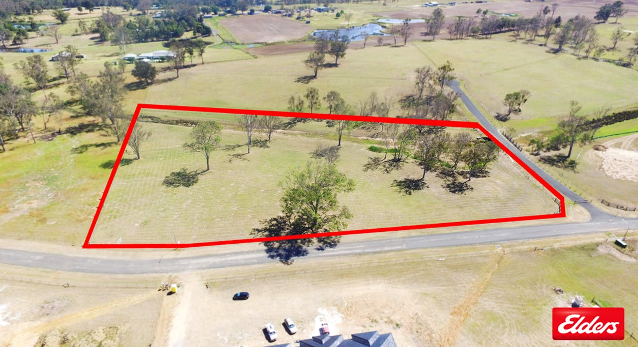 Lot 712, 10 Naalong Close, Wallacia, NSW, 2745 - Image 5