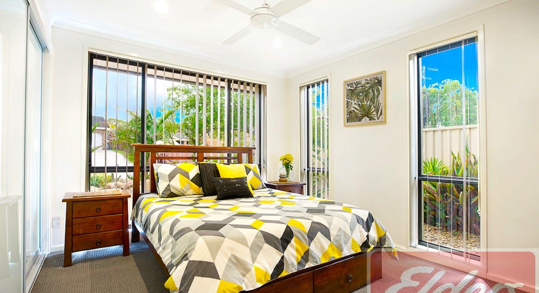 2 Wilde Place, Werrington County, NSW, 2747 - Image 10