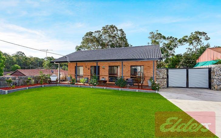 7 Gibson Street, Silverdale, NSW, 2752 - Image 1
