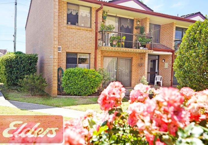 9/2 Park Road, Wallacia, NSW, 2745
