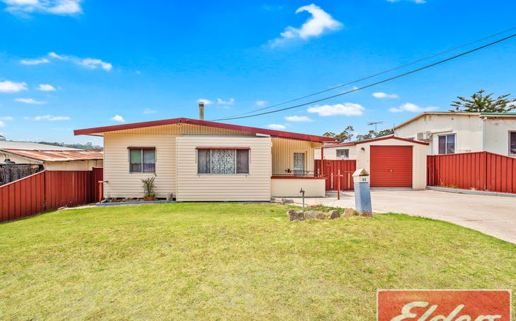 92 Second Street, Warragamba, NSW, 2752 - Image 1
