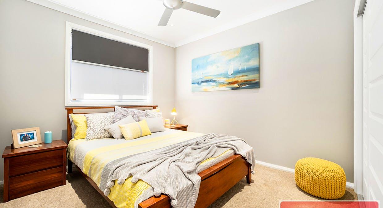 9A Warradale Road, Silverdale, NSW, 2752 - Image 11