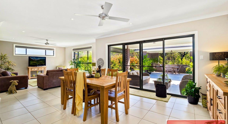 9A Warradale Road, Silverdale, NSW, 2752 - Image 7