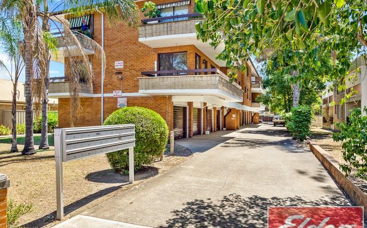 9/21 York Road, Jamisontown, NSW, 2750 - Image 1