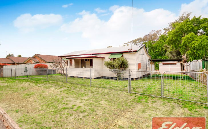 12 Second Street, Warragamba, NSW, 2752 - Image 1