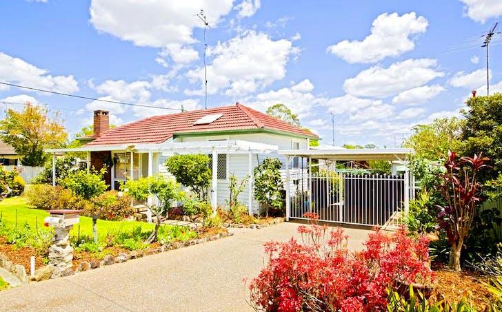 1 Jipp Street, Penrith, NSW, 2750 - Image 1
