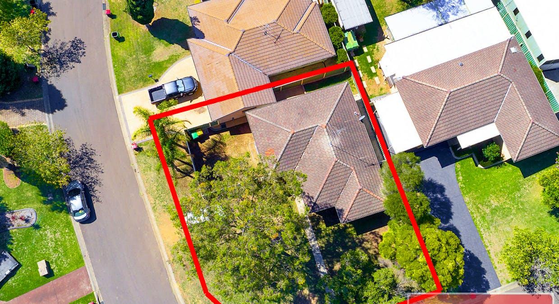 1/2 Yeelanna Place, Kingswood, NSW, 2747 - Image 2