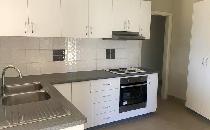2295 Silverdale Road, Silverdale, NSW, 2752 - Image 1