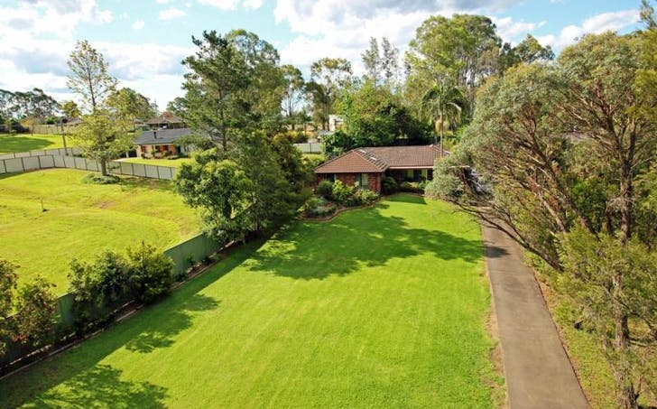 15 Taylors Road, Silverdale, NSW, 2752 - Image 1