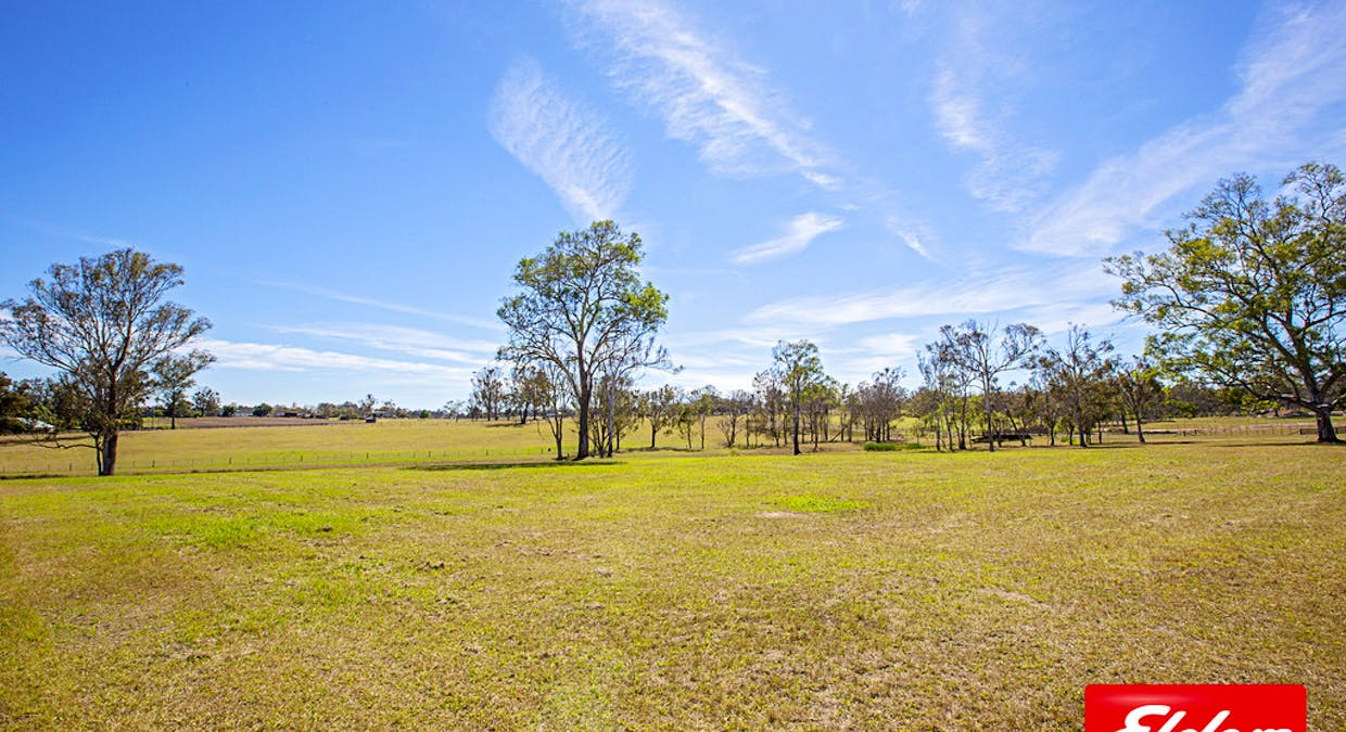 Lot 712, 10 Naalong Close, Wallacia, NSW, 2745 - Image 2