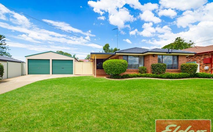 12 Turunen Avenue, Silverdale, NSW, 2752 - Image 1