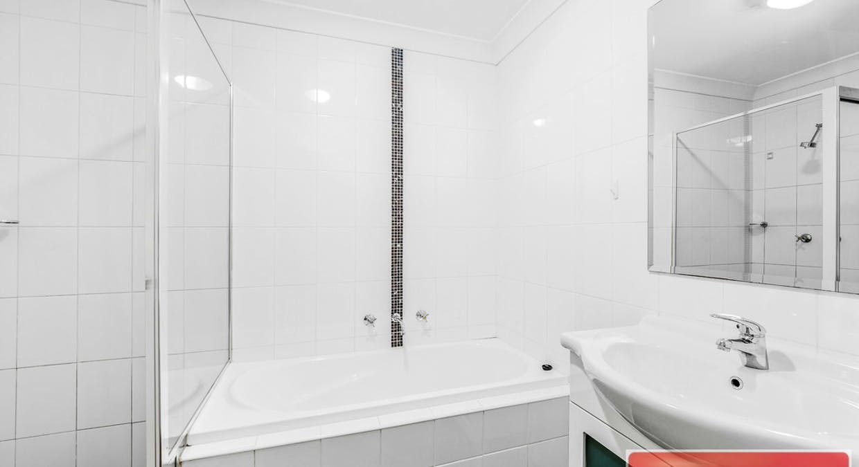 12/9-13 Dent Street, Jamisontown, NSW, 2750 - Image 5