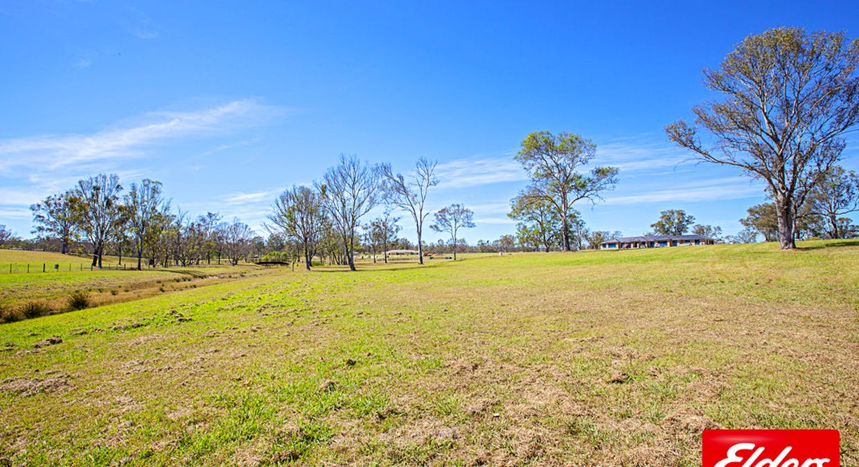Lot 712, 10 Naalong Close, Wallacia, NSW, 2745 - Image 3