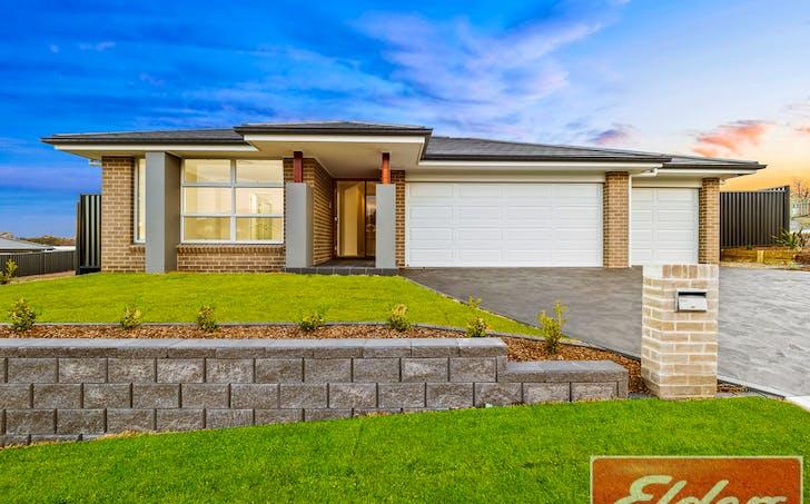 12 St Heliers Road, Silverdale, NSW, 2752 - Image 1