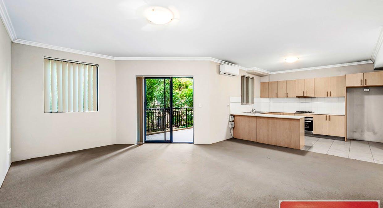 12/9-13 Dent Street, Jamisontown, NSW, 2750 - Image 3