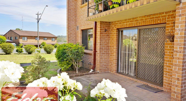 Unit 1, 2 Park Road, Wallacia, NSW, 2745 - Image 7