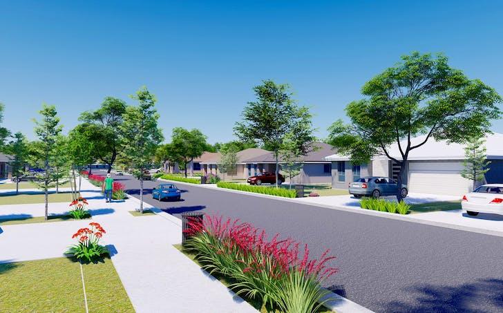 Silverdale, NSW, 2752 - Image 1