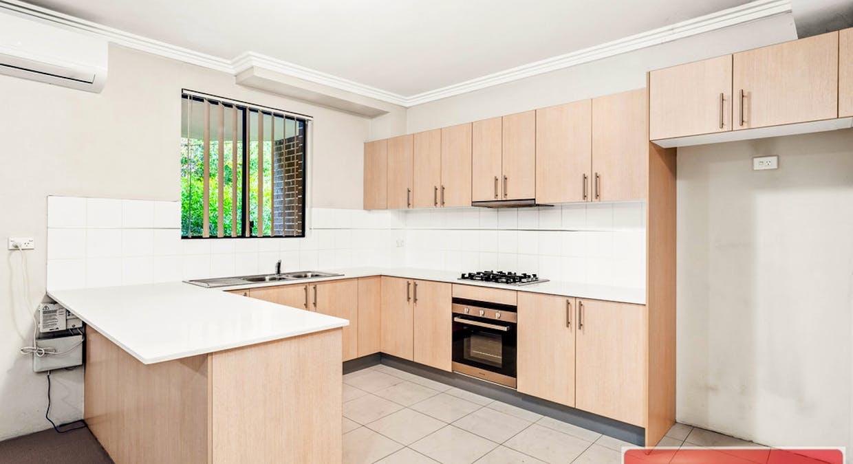 12/9-13 Dent Street, Jamisontown, NSW, 2750 - Image 2