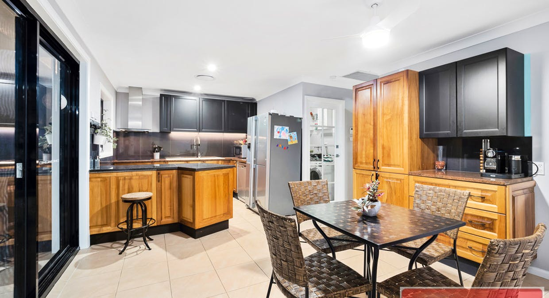 38 Parklands Avenue, Leonay, NSW, 2750 - Image 4