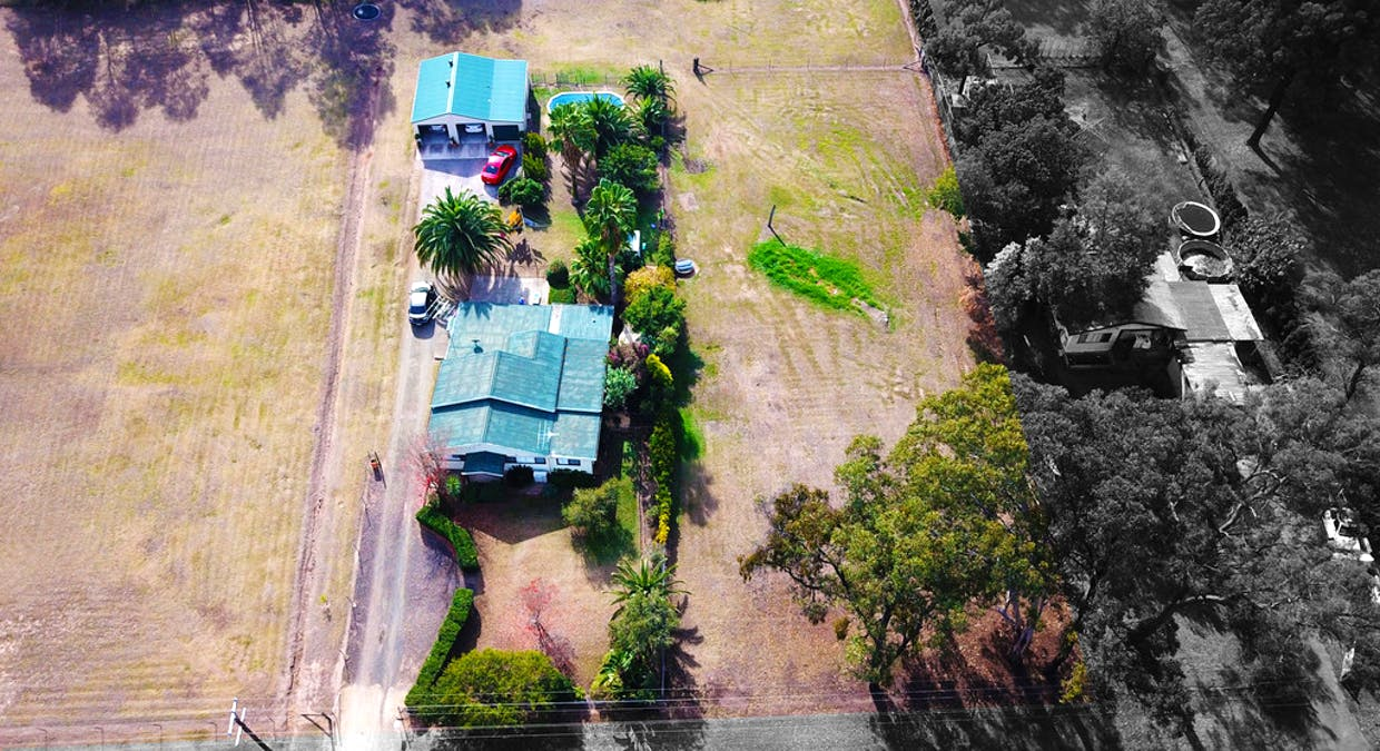 26A, 26, 27 Fourth Avenue, Llandilo, NSW, 2747 - Image 2