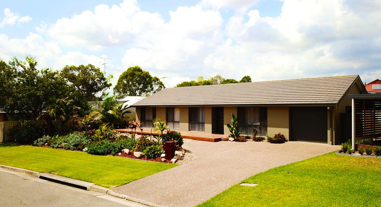 2 Wilde Place, Werrington County, NSW, 2747 - Image 15