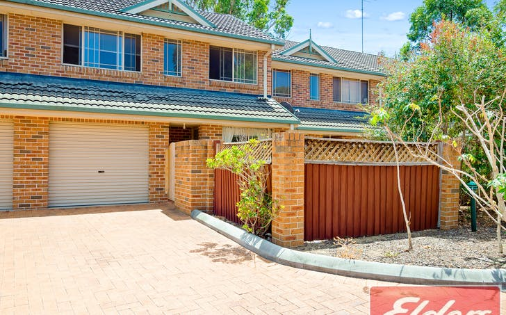 7/11 Chapman  Street, Werrington, NSW, 2747 - Image 1