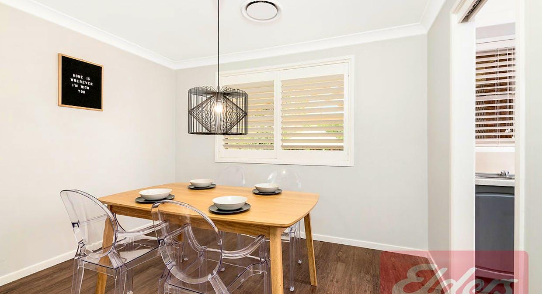 28 Marsh Road, Silverdale, NSW, 2752 - Image 8