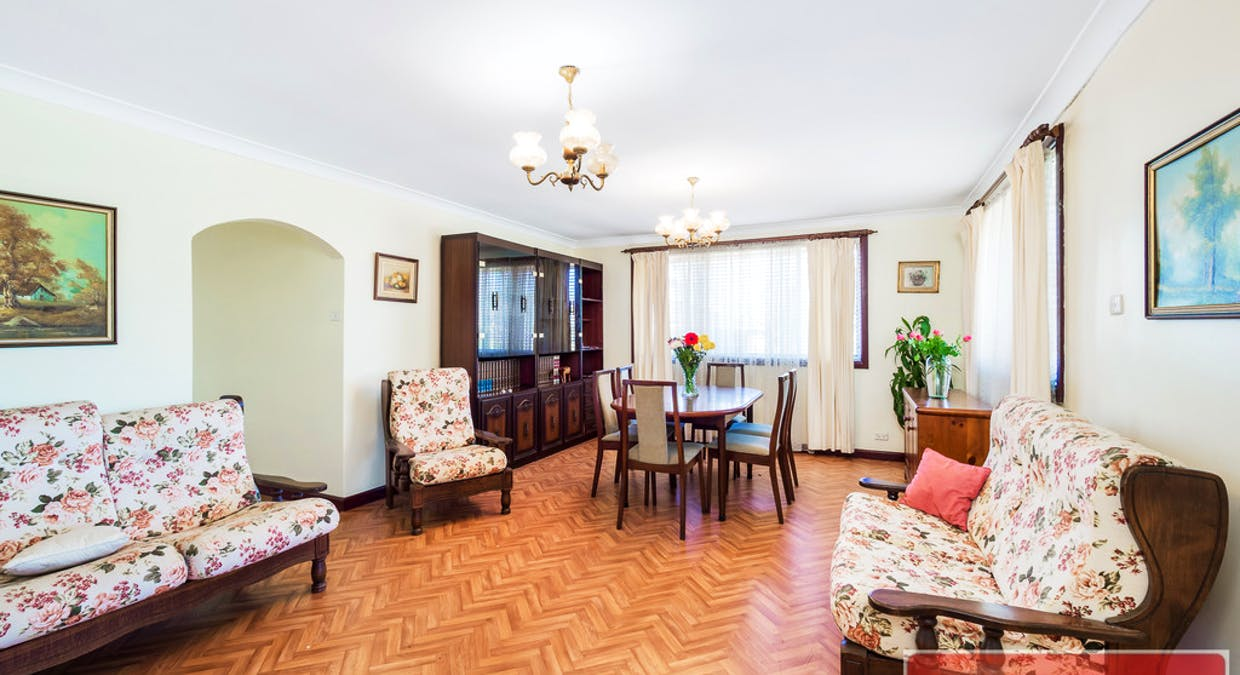 220 and 220A Seventh Avenue, Llandilo, NSW, 2747 - Image 4