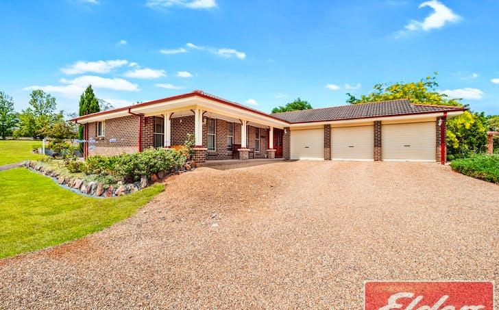 8 Langmead Road, Silverdale, NSW, 2752 - Image 1