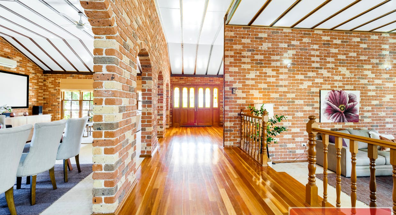 40 Ridgehaven Road, Silverdale, NSW, 2752 - Image 4