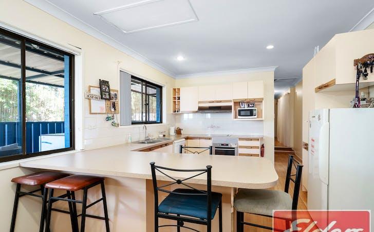 9 Hawkins Avenue, Luddenham, NSW, 2745 - Image 1