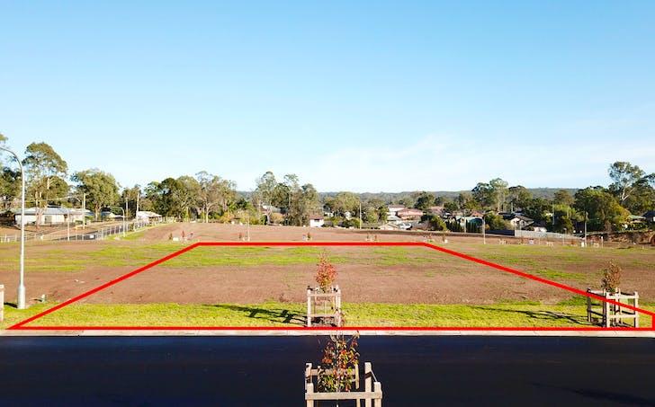 3 Bellbird Avenue, Mulgoa, NSW, 2745 - Image 1