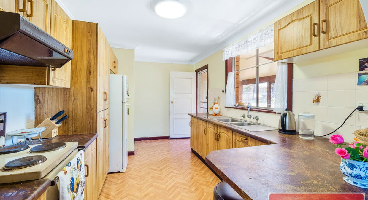 220 and 220A Seventh Avenue, Llandilo, NSW, 2747 - Image 3