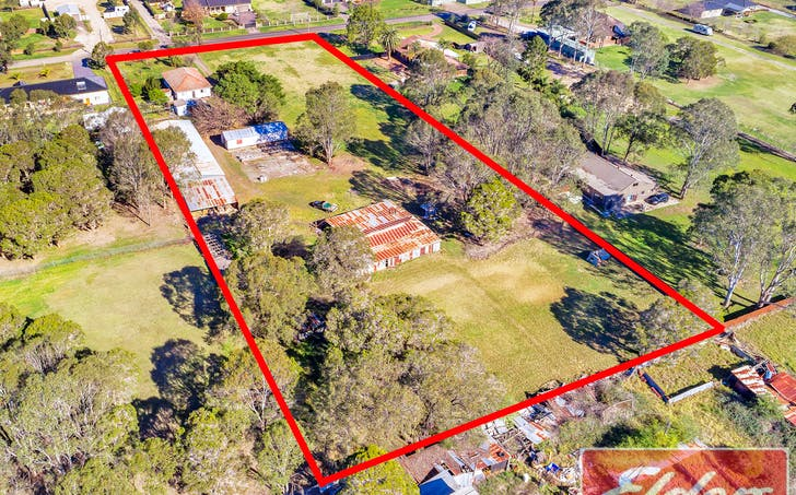 55 Overett Avenue, Kemps Creek, NSW, 2178 - Image 1